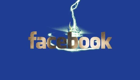 check point hinh anh facebook 3 bước vượt qua Check point hình ảnh của Facebook Phần mềm Ninja