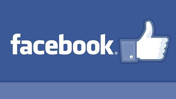 Danh sách link hữu ích trên facebook