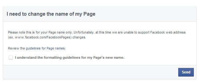 huong dan doi ten fanpage qua 200 like 2015 5 Hướng dẫn đổi tên Fanpage quá 200 like 2015 Phần mềm Ninja facebook