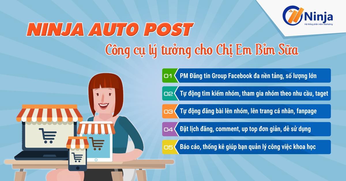 dang-tin-facebook