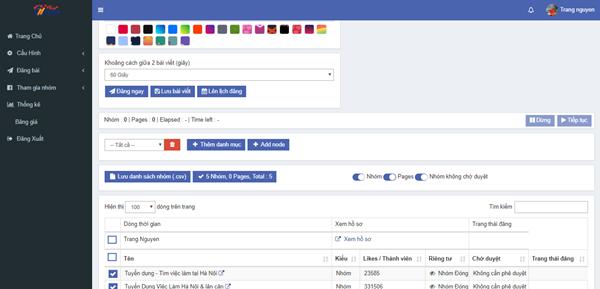 dang-tin-facebook 1