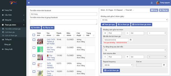 dang-tin-facebook 3