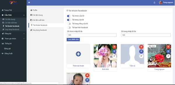 dang-tin-facebook 4