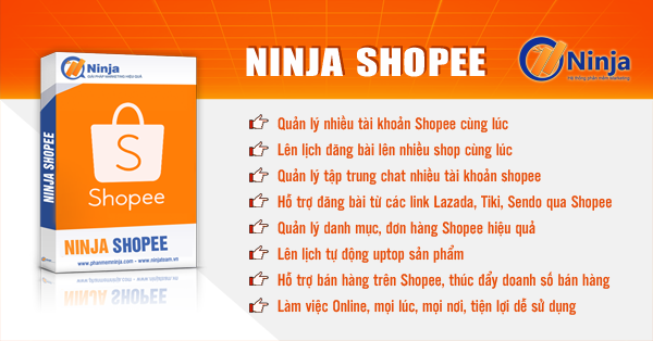 phan-mem-quan-ly-ban-hang-shopee