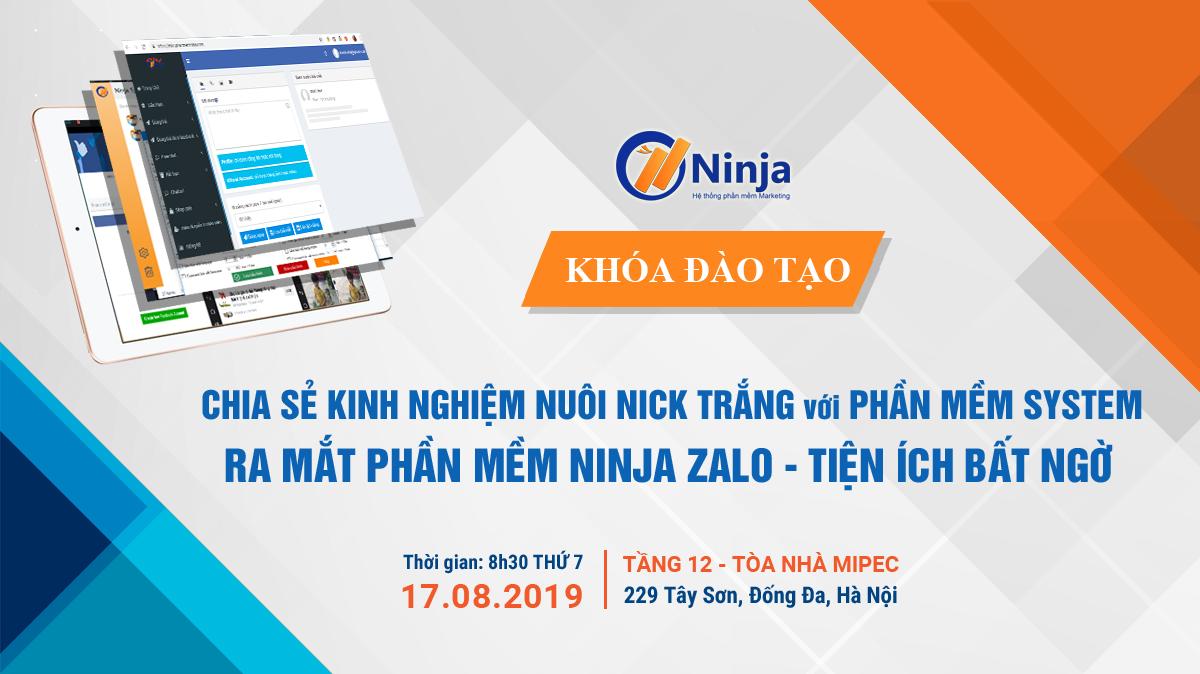 offline ninja