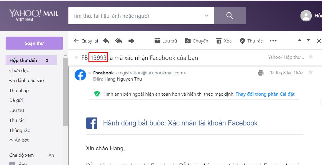 tao-nick-facebook