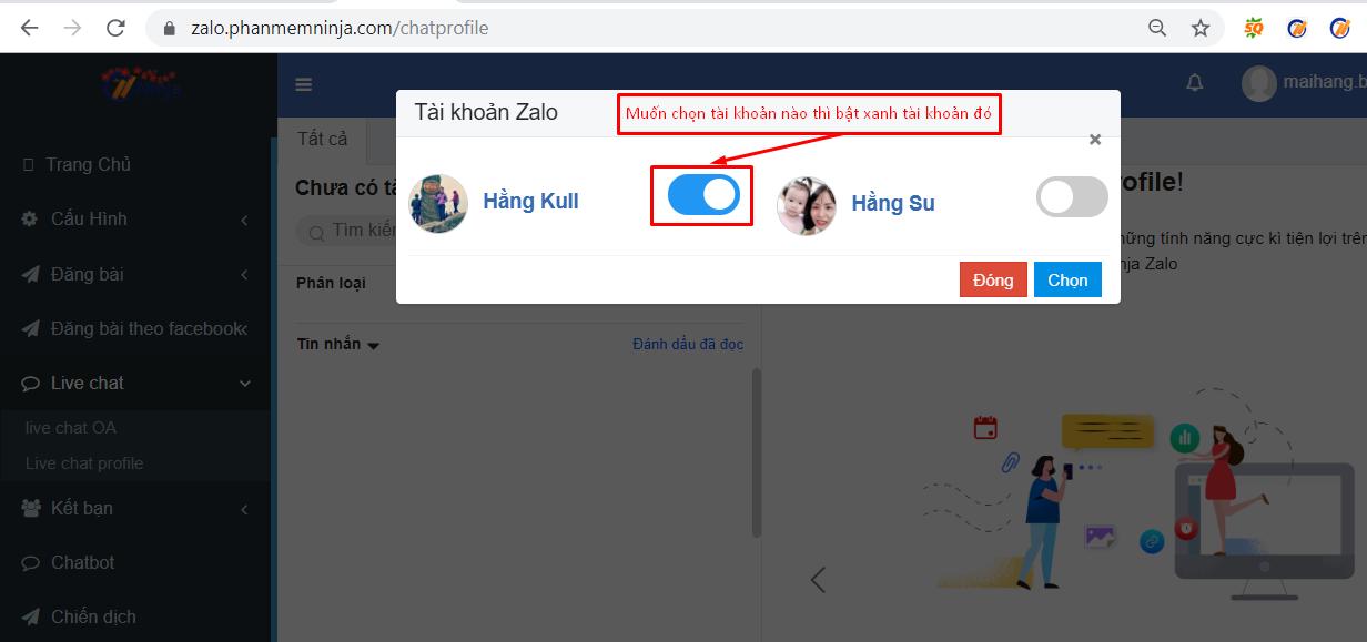 live-chat-zalo1