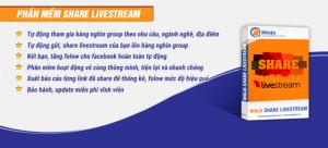 dich-vu-share-livestream-facebook
