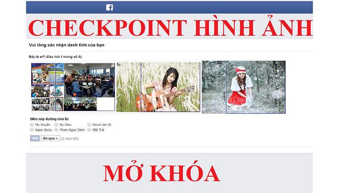 cach-nuoi-nick-facebook-khong-bi-checkpoint-1
