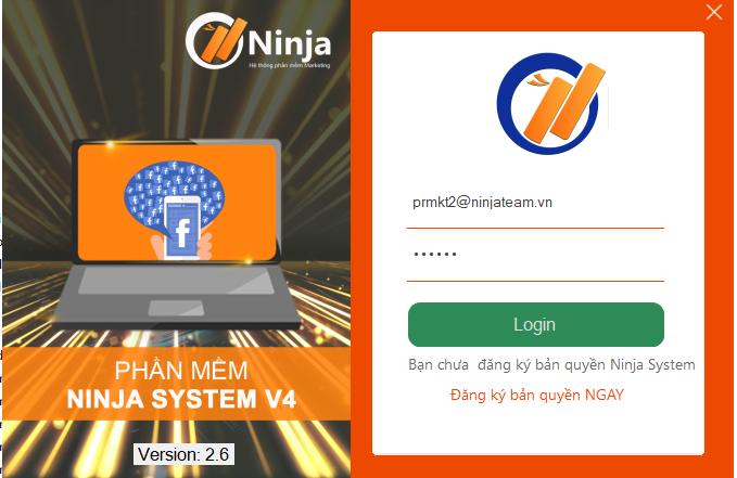 cong-cu-nuoi-nick-gia-lap-ninja-system