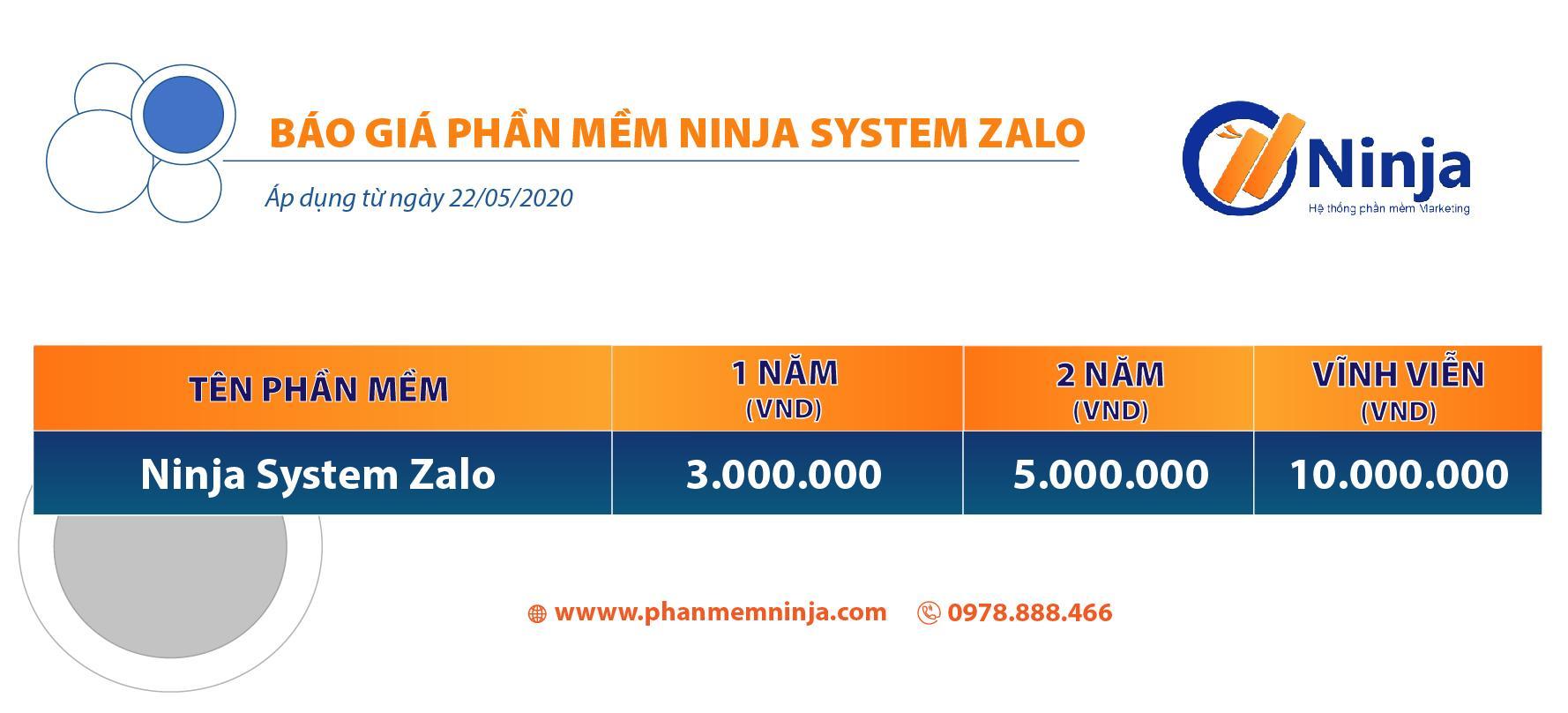 bao-gia-phan-mem-ninja-system-zalo