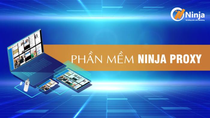 phan-mem-ninja-proxy