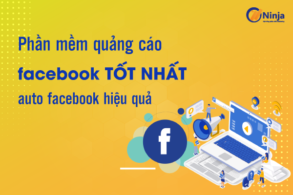 Phan mem quang cao facebook tu dong giup nguoi dung ban hang chuyen nghiep