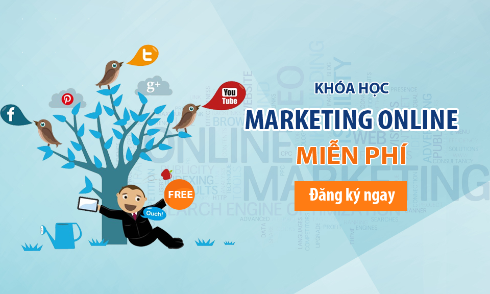 marketingonline-khoa-hoc