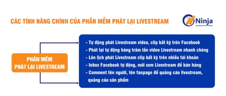 phan-mem-phat-lai-livestream-1-768x326